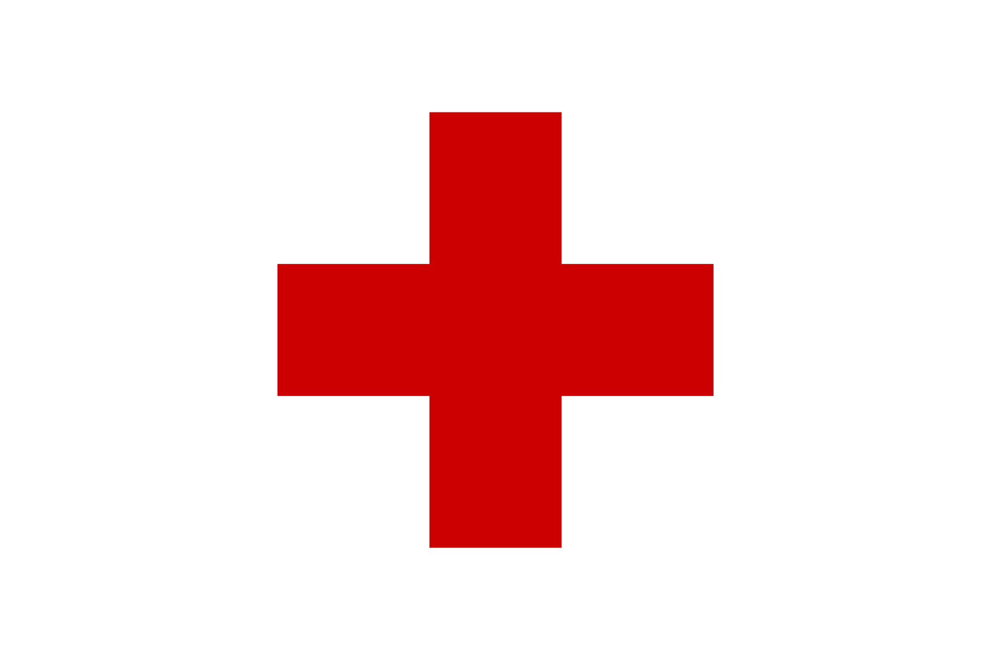 Red Cross Community Resource Centers | Y99.3 | The Cedar Valley's ...